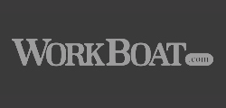 WorkBoat.com
